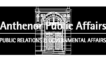 logo_anthenor2