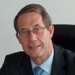 Anthenor Public Affairs reçoit Jean-Denis COMBREXELLE